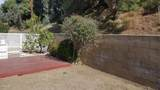 38 Tahquitz Drive - Photo 18