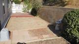 38 Tahquitz Drive - Photo 21