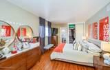 730 Ramona Street - Photo 48