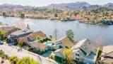 2546 Oakshore Drive - Photo 26