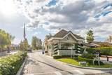 2546 Oakshore Drive - Photo 35