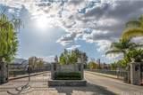 2546 Oakshore Drive - Photo 36