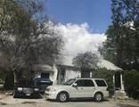 363 Figueroa Drive - Photo 1
