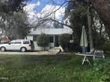363 Figueroa Drive - Photo 2