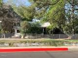 363 Figueroa Drive - Photo 3