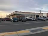 811 Mercantile Street - Photo 1