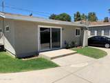 17512 Tribune Street - Photo 11