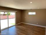 17512 Tribune Street - Photo 3