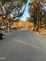 3052 La Corona Avenue - Photo 3