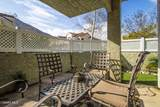 6049 Paseo Encantada - Photo 11