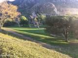 6049 Paseo Encantada - Photo 14