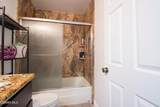 6049 Paseo Encantada - Photo 9