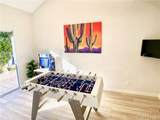 79840 Arnold Palmer - Photo 16