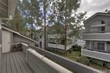 26784 Claudette Street - Photo 23