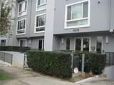 10878 Bloomfield Street - Photo 4