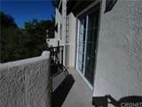 24129 Del Monte Drive - Photo 32
