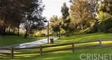 24129 Del Monte Drive - Photo 43
