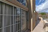 23835 Del Monte Drive - Photo 19