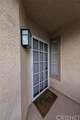 23835 Del Monte Drive - Photo 22