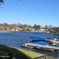 1230 Westlake Boulevard - Photo 46