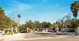17414 Oak Creek Court - Photo 52