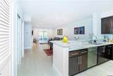 10878 Bloomfield St Street - Photo 13