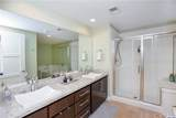 10878 Bloomfield St Street - Photo 16
