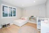 10878 Bloomfield St Street - Photo 20