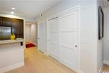 10878 Bloomfield St Street - Photo 23