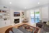 10878 Bloomfield St Street - Photo 4