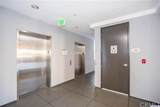 10878 Bloomfield St Street - Photo 32