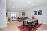 10878 Bloomfield St Street - Photo 7