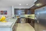 10878 Bloomfield St Street - Photo 10