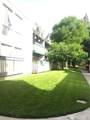 8601 International Avenue - Photo 24