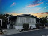 171 Dahlia Way - Photo 1