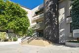 5534 Encino Avenue - Photo 1