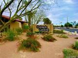 47676 De Coronado Drive - Photo 1