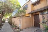 12351 Osborne Street - Photo 1