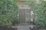 5309 Cahuenga Boulevard - Photo 3