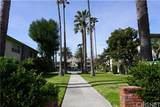 5309 Cahuenga Boulevard - Photo 4