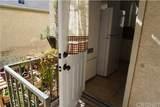 5309 Cahuenga Boulevard - Photo 6
