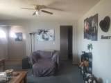 5088 Elata Avenue - Photo 9
