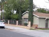 25120 Newhall Avenue - Photo 12