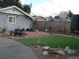 25120 Newhall Avenue - Photo 16