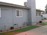 25120 Newhall Avenue - Photo 20