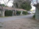25120 Newhall Avenue - Photo 3