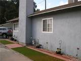 25120 Newhall Avenue - Photo 22