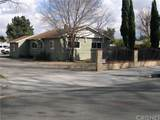 25120 Newhall Avenue - Photo 26