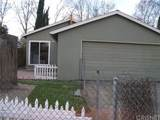 25120 Newhall Avenue - Photo 28