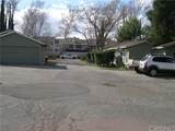 25120 Newhall Avenue - Photo 29
